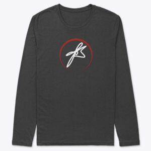 Premium Long Sleeve Tee