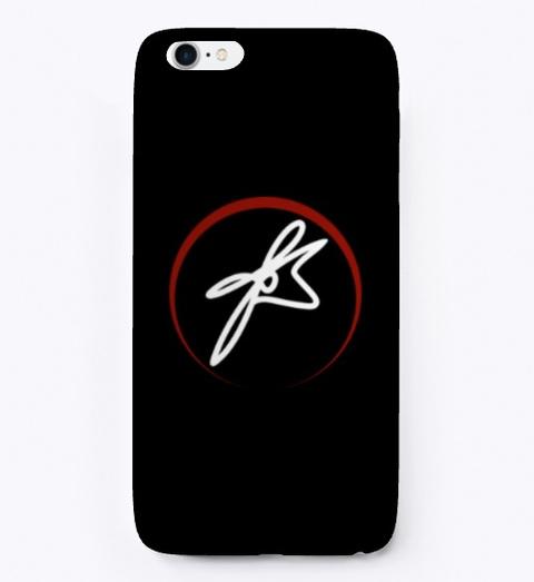 iPhone Case Jason Brown